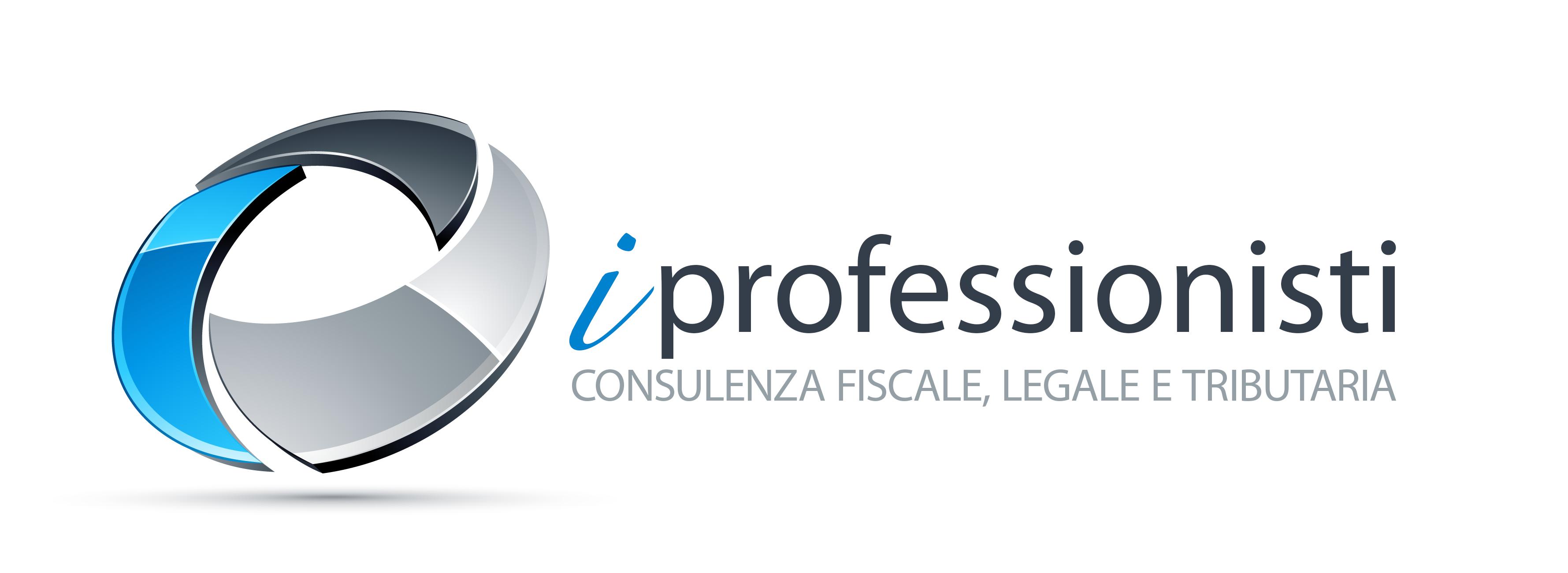 Studio commercialista, tributario, legale e del lavoro  e  Sassari