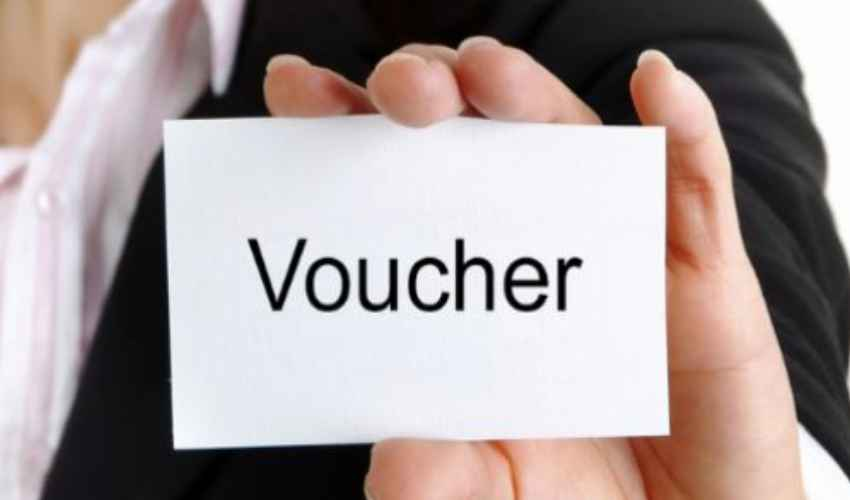 La disciplina IVA dei voucher: natura e momento impositivo