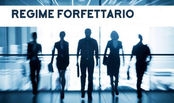 Forfettari – I principali chiarimenti dei recenti interpelli